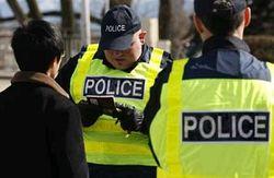 В США полицейские за убийство мирных жителей получили до 65 лет тюрьмы