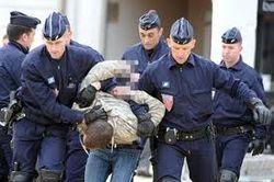 Генетическая загадка для полиции Франции – кто из близнецов насильник?