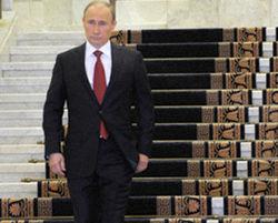 Политологи о России – Политбюро 2.0