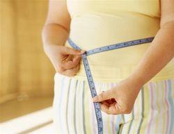 Небольшой лишний вес способствует… долголетию