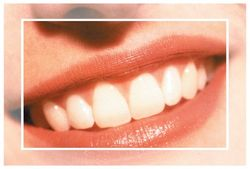 Медицина нашла первопричину проблем полости рта