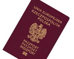 Польша узаконила двойное гражданство и облегчила его получение