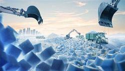 Мировой рынок сигнализирует о росте стоимости сахара
