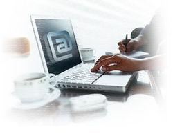 Пользователей интернета в Украине стало на треть больше