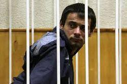 «Белгородский стрелок» Помазун отправлен на психиатрическую экспертизу