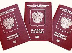 Понимания по безвизовому режиму между Лондоном и Москвой нет
