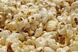 Диетологи США о 5 самых опасных для человека продуктах питания