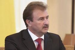 В бюджет-2013 заложен паралич бюджетной сферы столицы - глава КГГА Попов