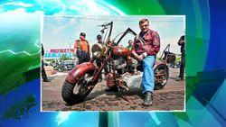 От страшных травм в ДТП на мотоцикле меня спасли высшие силы – Пореченков