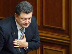 Соцсети о Порошенко как едином кандидате оппозиции на выборах мэра Киева