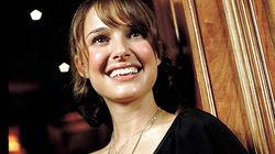 Forbes назвал Портман самой прибыльной актрисой Голливуда. ТОП самых прибыльных актеров