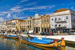 ТОП-5 стран позволяющих получить гражданство при покупке недвижимости