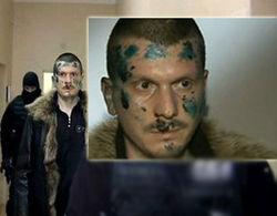 После отказа Украины Осмаев просит убежище в Грузии и Финляндии
