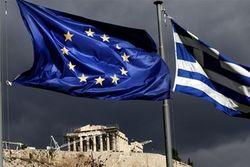 После выборов у Греции останется месяц, чтобы принять решение