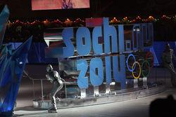 Олимпиада 2014: россиян в Сочи не ждут
