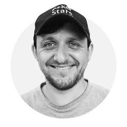 Facebook и 7 долларов помогли разоблачить аферистов в Украине – опыт соцсетей