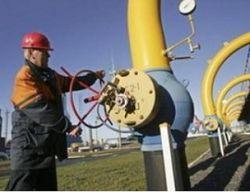 Покупка газа в Европе – джокер для Киева на переговорах с «Газпромом»