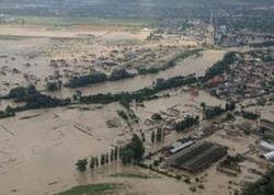 Пострадавшие от наводнения кубанцы получат льготы по кредитам