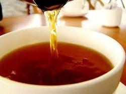 Ученые назвали какими свойствами обладает черный чай
