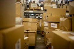 В Узбекистане конфискуют содержимое неправильно оформленных посылок