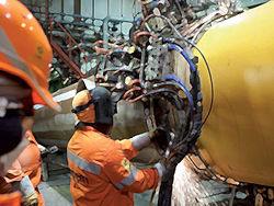 Потоки: газовая экспансия в Европу или обходные пути?