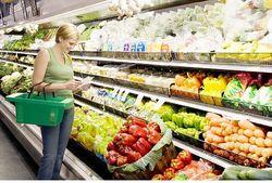 Россияне получили новую потребкорзину – чем она отличается от других стран