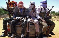 контрабандисты