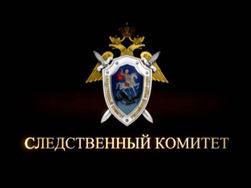 СК России объявил тендер на создание системы мониторинга соцсетей - выводы