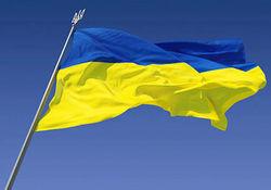 Ющенко поздравил украинцев с Днем Независимости и рассказал о гордости страны