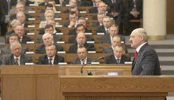 Белорусское правительство дало добро на вторичное обращение гособлигаций в инвалюте