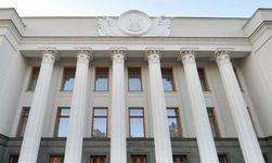 Эксперты и Юлия Тимошенко о новом составе украинского правительства
