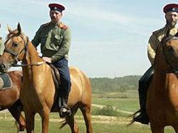 Правительство обозначило цели для молодых казаков