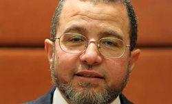 Премьер-министр Египта собрал силовиков на экстренное совещание
