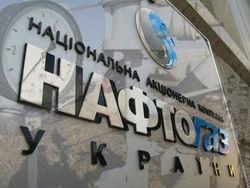 Премьер-министр о газовом контракте – Россия не поддается
