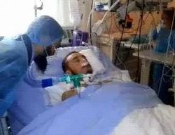 Преступление и наказание: убит участник убийства Каддафи