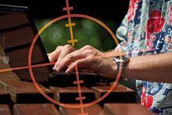 Страны СНГ: начинается борьба с преступлениями в интернете