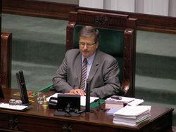 Президент Польши не собирается игнорировать саммит в Ялте