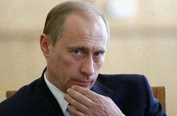 Президент РФ озвучил нерешенные проблемы в экономике