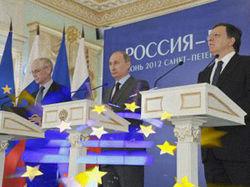 Президент РФ верит в преодоление ЕС кризиса и обещает помочь