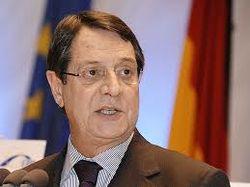 Президент Кипра призвал не паниковать и пообещал компенсации