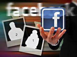 А вы еще не скачали новое секс-приложение в Facebook? Мнения в соцсетях