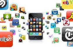 За сутки пользователями было взломано 1,7 млн. iOS устройств