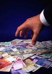 Приметы банкиров, как денежку приманить