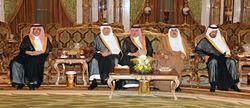 МИД РФ: принц Саудовской Аравии контрабандист. Топ скандалов с принцами в мире