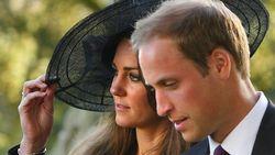 Британия в ожидании нового 9-го принца. Иерархия королевской семьи