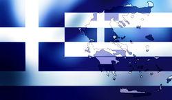 Провалилась приватизация греческого Почтового банка