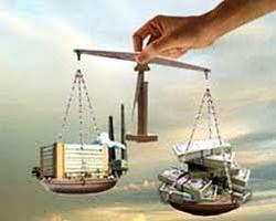 Приватизация принесла бюджету России 180 миллиардов рублей