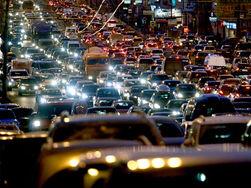 Коллапс Домодедова: РСТ назвал причины задержки рейсов