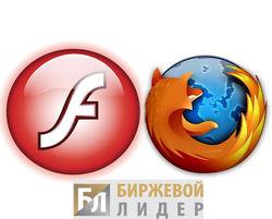 Сообщества ВКонтакте о проблемах Adobe Flash 11.5 в Firefox и их решении