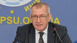 В Украине предлагают рассчитывать прожиточный минимум по методике России